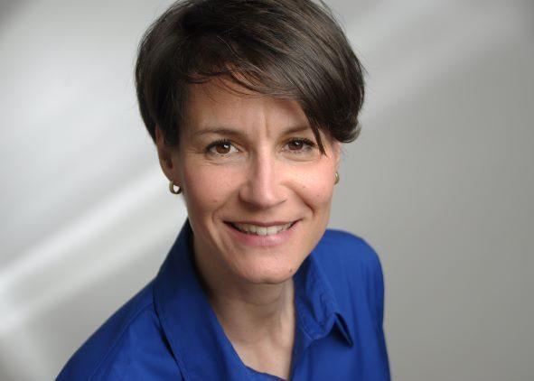 Dr. Silke Griemsmann